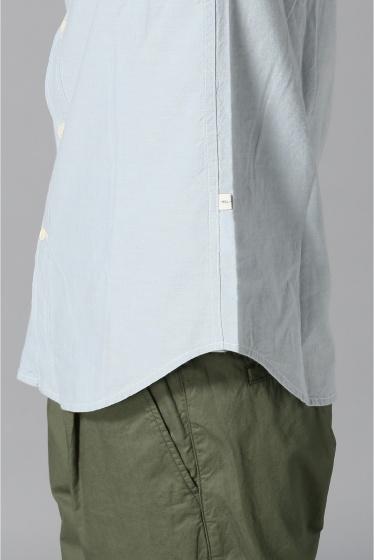 ���㡼�ʥ륹��������� Billy Reid  / �ӥ��� : Clancy Shirt �ܺٲ���10