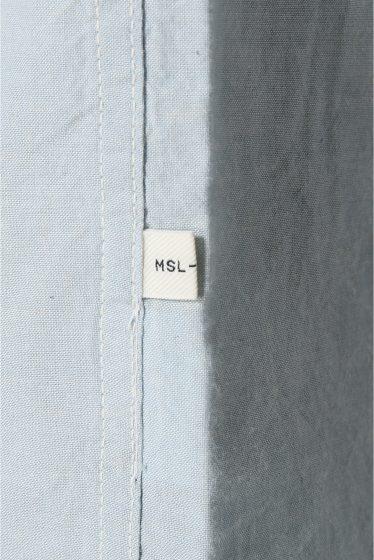 ���㡼�ʥ륹��������� Billy Reid  / �ӥ��� : Clancy Shirt �ܺٲ���11