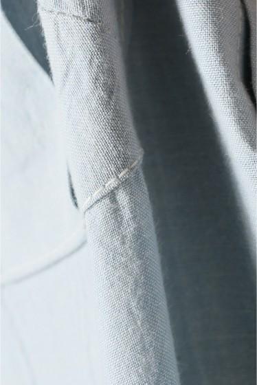 ���㡼�ʥ륹��������� Billy Reid  / �ӥ��� : Clancy Shirt �ܺٲ���14