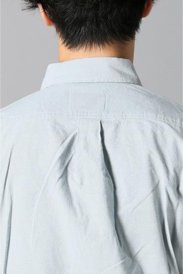 ���㡼�ʥ륹��������� Billy Reid  / �ӥ��� : Clancy Shirt �ܺٲ���6