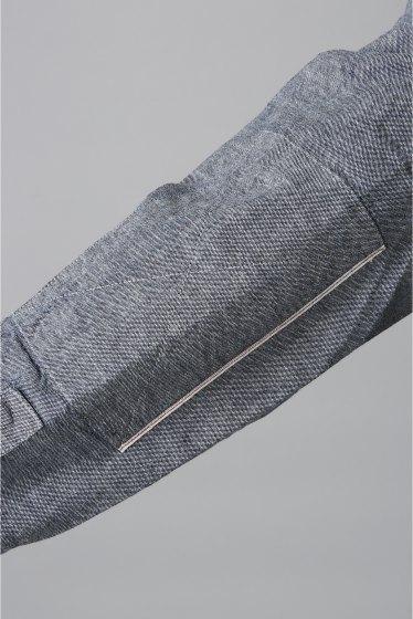 ���㡼�ʥ륹��������� Billy Reid / �ӥ��� : Miller Shirt �ܺٲ���10