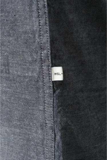 ���㡼�ʥ륹��������� Billy Reid / �ӥ��� : Miller Shirt �ܺٲ���12