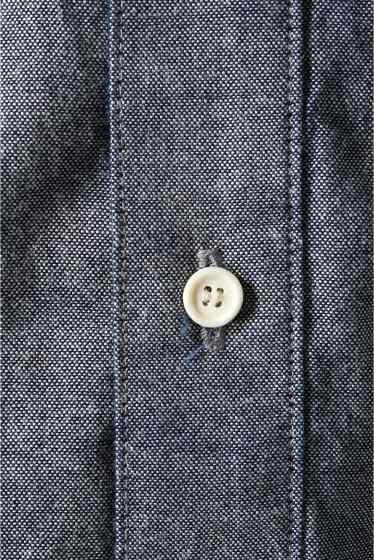 ���㡼�ʥ륹��������� Billy Reid / �ӥ��� : Miller Shirt �ܺٲ���13