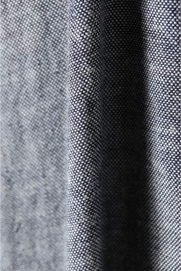 ���㡼�ʥ륹��������� Billy Reid / �ӥ��� : Miller Shirt �ܺٲ���16
