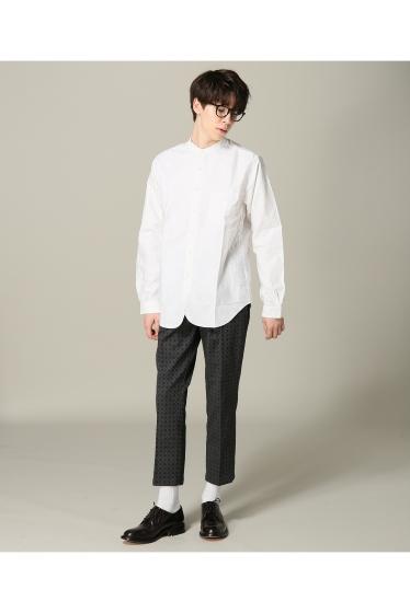 ���㡼�ʥ륹��������� Gambert Custom Shirts��JS���?�Х�ɥ��顼�����# �ܺٲ���1