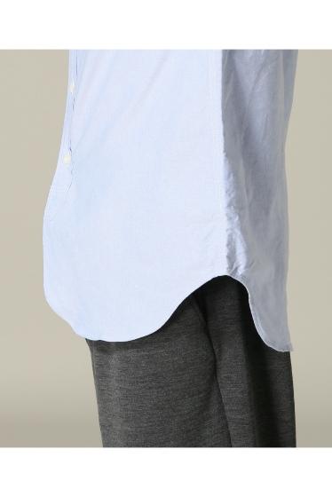 ���㡼�ʥ륹��������� Gambert Custom Shirts��JS���?�Х�ɥ��顼�����# �ܺٲ���10