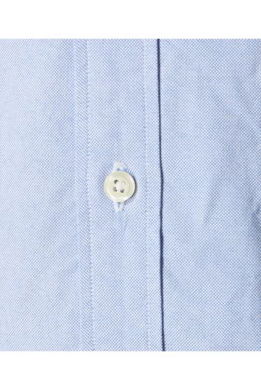 ���㡼�ʥ륹��������� Gambert Custom Shirts��JS���?�Х�ɥ��顼�����# �ܺٲ���11