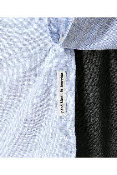 ���㡼�ʥ륹��������� Gambert Custom Shirts��JS���?�Х�ɥ��顼�����# �ܺٲ���12