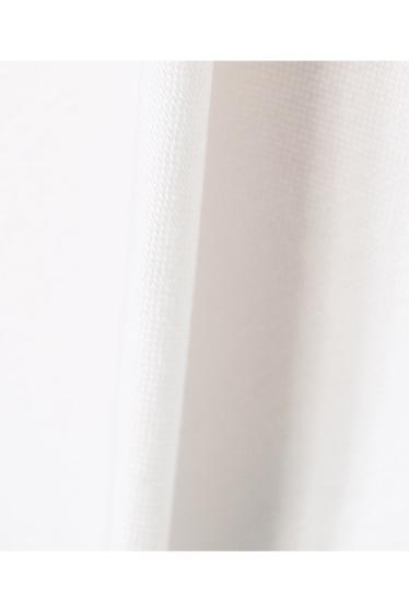 ���㡼�ʥ륹��������� Gambert Custom Shirts��JS���?�Х�ɥ��顼�����# �ܺٲ���15
