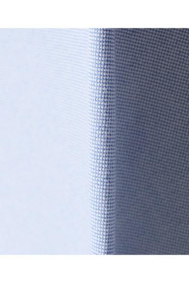 ���㡼�ʥ륹��������� Gambert Custom Shirts��JS���?�Х�ɥ��顼�����# �ܺٲ���16