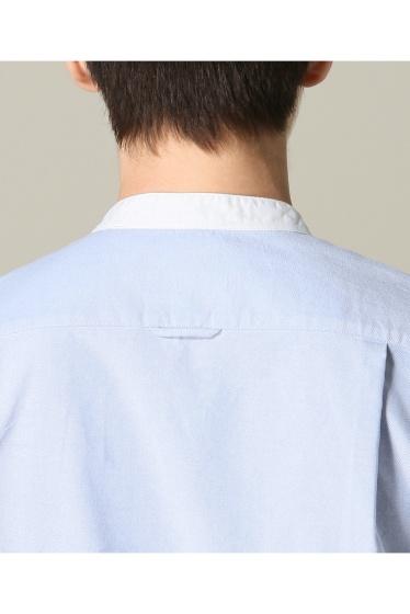 ���㡼�ʥ륹��������� Gambert Custom Shirts��JS���?�Х�ɥ��顼�����# �ܺٲ���7