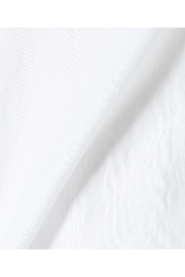 �����֥�������ʥ��ƥå� Button Down Collar Oxford Shirt �ܺٲ���15