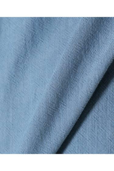 �����֥�������ʥ��ƥå� Button Down Collar Oxford Shirt �ܺٲ���17