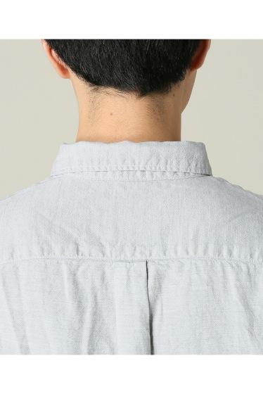 �����֥�������ʥ��ƥå� Button Down Collar Oxford Shirt �ܺٲ���7