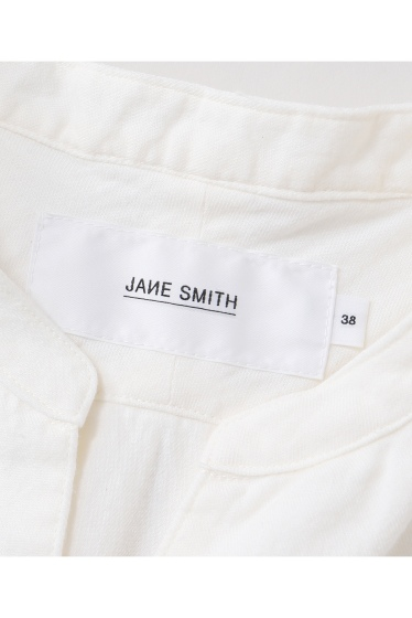 ������ JANE SMITH �Х�ɥ��顼�ץ륪���С������ �ܺٲ���12