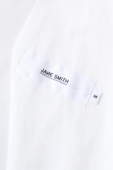 ������ JANE SMITH �Х�������֥���� �ܺٲ���12