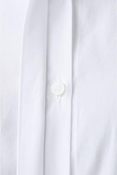���?�� ������ BONSUI BASIC WHITE SHIRT �ܺٲ���10