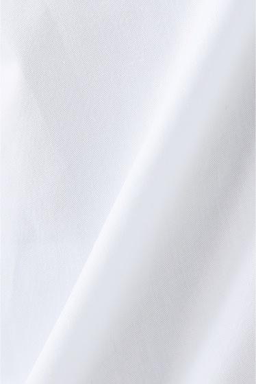 ���?�� ������ BONSUI BASIC WHITE SHIRT �ܺٲ���12