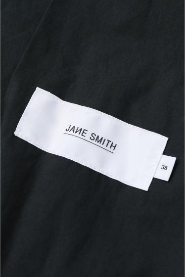 �ץ顼���� JANE SMITH BAGGY SL ����Ģ� �ܺٲ���12