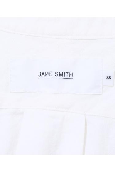 �ץ顼���� JANE SMITH �Х�ɥ��顼�ץ륪���С������ �ܺٲ���10