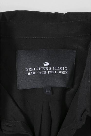 �ץ顼���� Designers Remix ��ܥ�Ģ� �ܺٲ���20