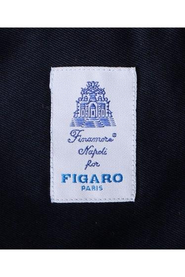 �ե����� �ѥ� Finamore Napoli BIG���륨�åȥ���� �ܺٲ���10