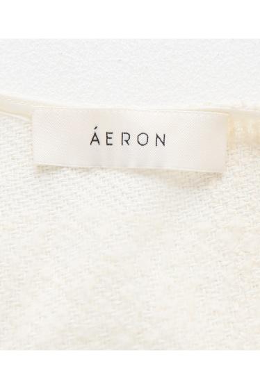 �Ρ��֥� ��AERON�� �֥饦�� �ܺٲ���12