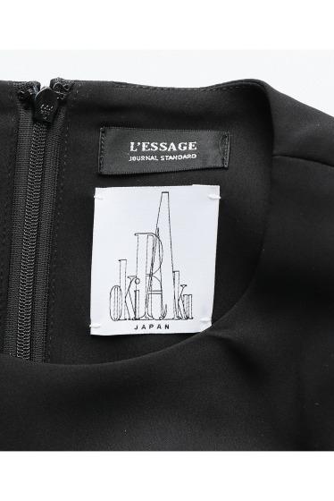 ���㡼�ʥ륹��������� �쥵������ ��OKIRAKU/�����饯��L��ESSAGE �ۥե��ȥ��å��֥饦�� �ܺٲ���13