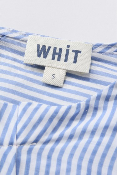 ���㡼�ʥ륹��������� �쥵������ ��WHIT(�����å�)�ۥ��륯���åȥ㡼�����å��֥饦�� �ܺٲ���10