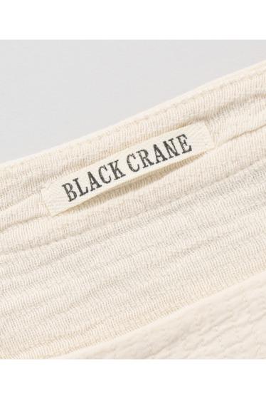 ���㡼�ʥ륹��������� ��BLACK CRANE/�֥�å������졼��ۥ���ƥåɥȥåץ� �ܺٲ���14