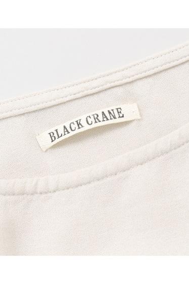 ���㡼�ʥ륹��������� ��BLACK CRANE/�֥�å������졼��� ���������ȥå� �ܺٲ���13