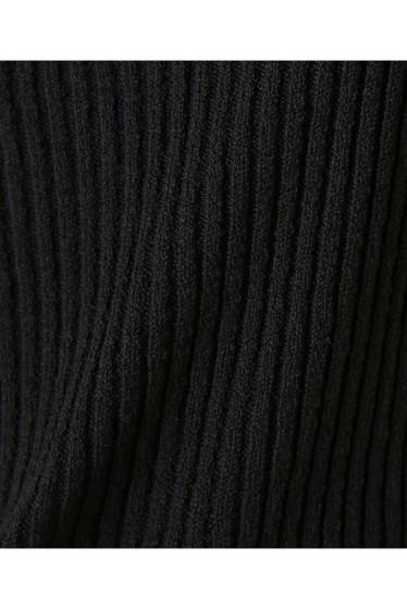 ���㡼�ʥ륹��������� ��AERON /�������� banded knit top:�˥åȥץ륪���С� �ܺٲ���13