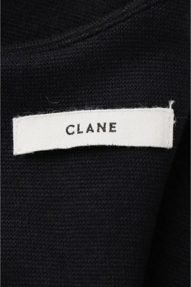 ���㡼�ʥ륹��������� ��CLANE/����͡ۥХå��쥤�䡼�ɥȥåץ� �ܺٲ���12