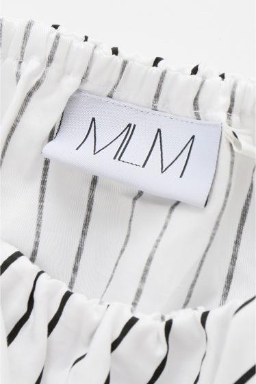 ���㡼�ʥ륹��������� ��MLM/���२�륨������?�ե��������֥饦�� �ܺٲ���11