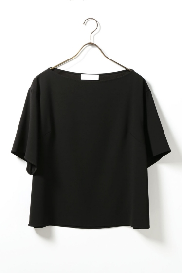 �����ԡ����ȥ��ǥ��� T-Shirt �֥饦���� �ܺٲ���11