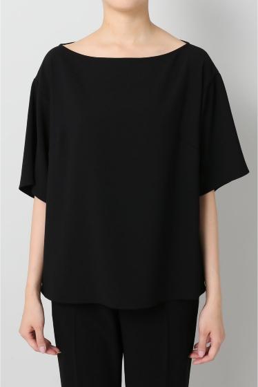 �����ԡ����ȥ��ǥ��� T-Shirt �֥饦���� �ܺٲ���12
