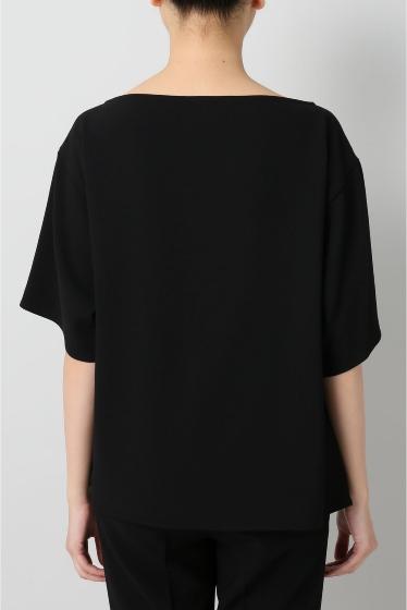 �����ԡ����ȥ��ǥ��� T-Shirt �֥饦���� �ܺٲ���2