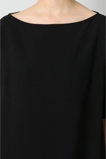 �����ԡ����ȥ��ǥ��� T-Shirt �֥饦���� �ܺٲ���3