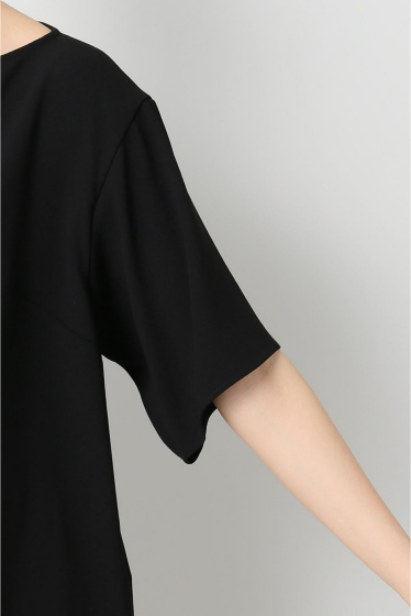 �����ԡ����ȥ��ǥ��� T-Shirt �֥饦���� �ܺٲ���6