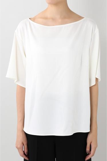 �����ԡ����ȥ��ǥ��� T-Shirt �֥饦���� �ۥ磻��