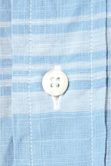 ���㡼�ʥ륹��������� INDIVIDUARIZED SHIRTS/ ����ǥ��������奢�饤���ɥ����:1950 Check S/S �ܺٲ���12