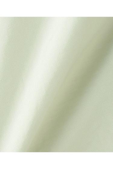 ������ ���ɲáե����С��������ɥ���������֥顼����Ģ� �ܺٲ���11
