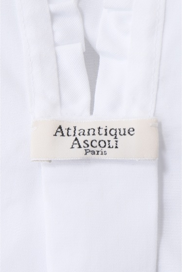 ������ Atlantique Ascoli ��åե�Ρ�����֥֥饦�� �ܺٲ���10