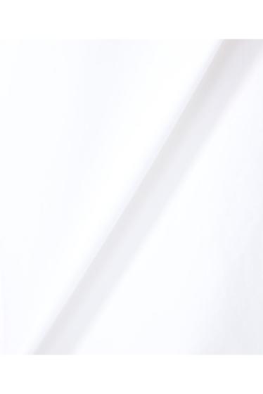 ������ HACHE �Ρ����顼�֥饦�� �ܺٲ���16