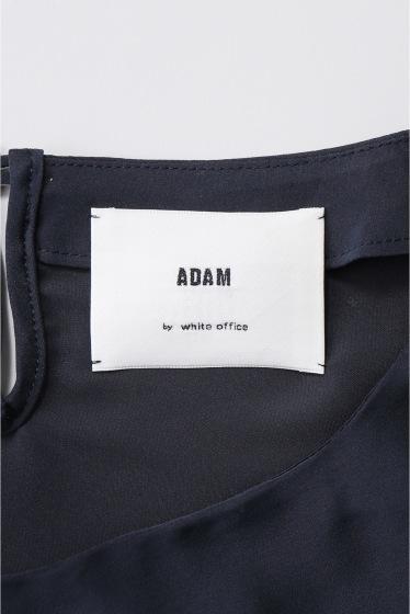 ������ ADAM �ܡ��ȥͥå�����ĥ֥饦�� �ܺٲ���12