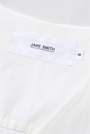 ������ JANE SMITH BIG V�ͥå��֥饦�� �ܺٲ���14