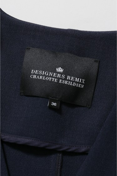 �ץ顼���� Designers Remix V�ͥå�����˥å��� �ܺٲ���17