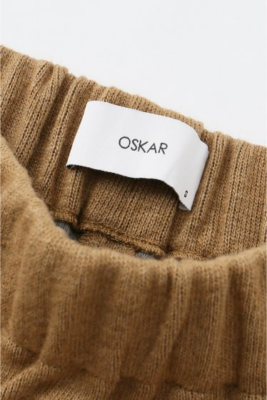 ���㡼�ʥ륹��������� ��OSKAR/���������� Heartbreaker midi-lenght:�ڥ륹������ �ܺٲ���12