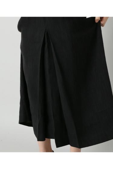 ���㡼�ʥ륹��������� ��A PIECE A PART /�� �ԡ����� �ѡ��ȡ�  Obsidian slit skirt �ܺٲ���10