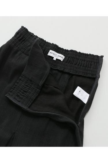 ���㡼�ʥ륹��������� ��A PIECE A PART /�� �ԡ����� �ѡ��ȡ�  Obsidian slit skirt �ܺٲ���11